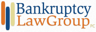 Bankruptcy Law Group PC